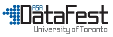 datafest_logo_University of Toronto