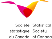 SCC Logo - Bilingual - Bitmap - RGB.png