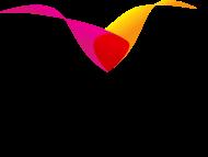 SCC Logo - Bilingual - Bitmap - RGB